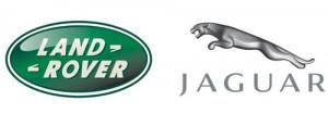land rover jaguar carrossier SPAC