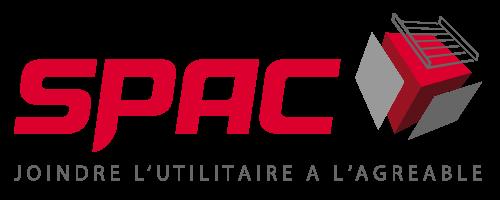 Spac Vul - Carrossier Aménageur