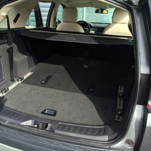 transformation land rover discovery sport arrière carrossier SPAC